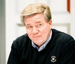 Markku Ritaluoma siirsi Sunny-Tradingistä lähes 7,1 miljoonaa ...
