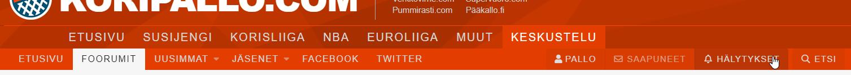 2020-05-21 18_48_34-Palautetta ja kommentteja uudesta palstasta _ Sivu 7 _ Koripallo.com kesku...png
