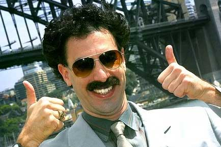 borat-thumbs-up.jpg