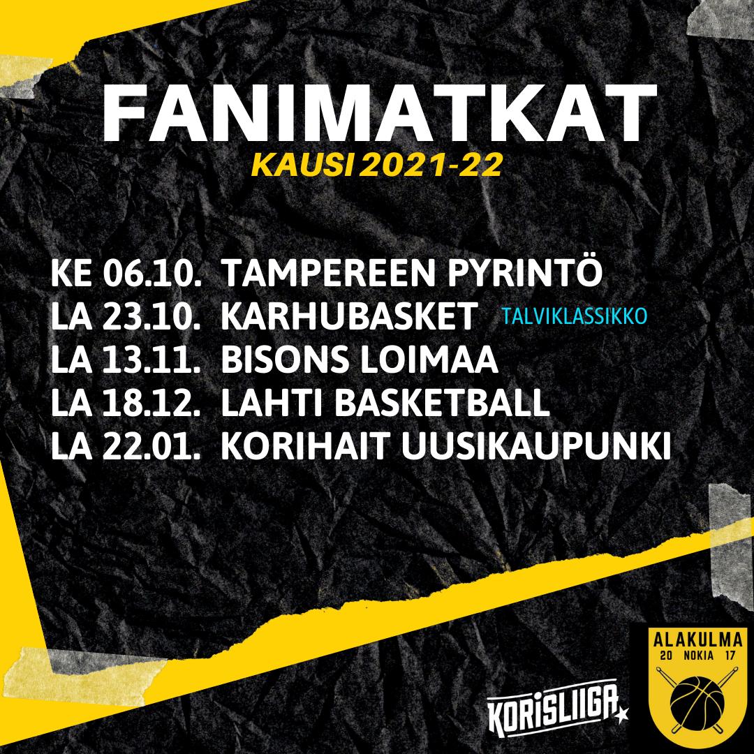 fanimatkat2122.png