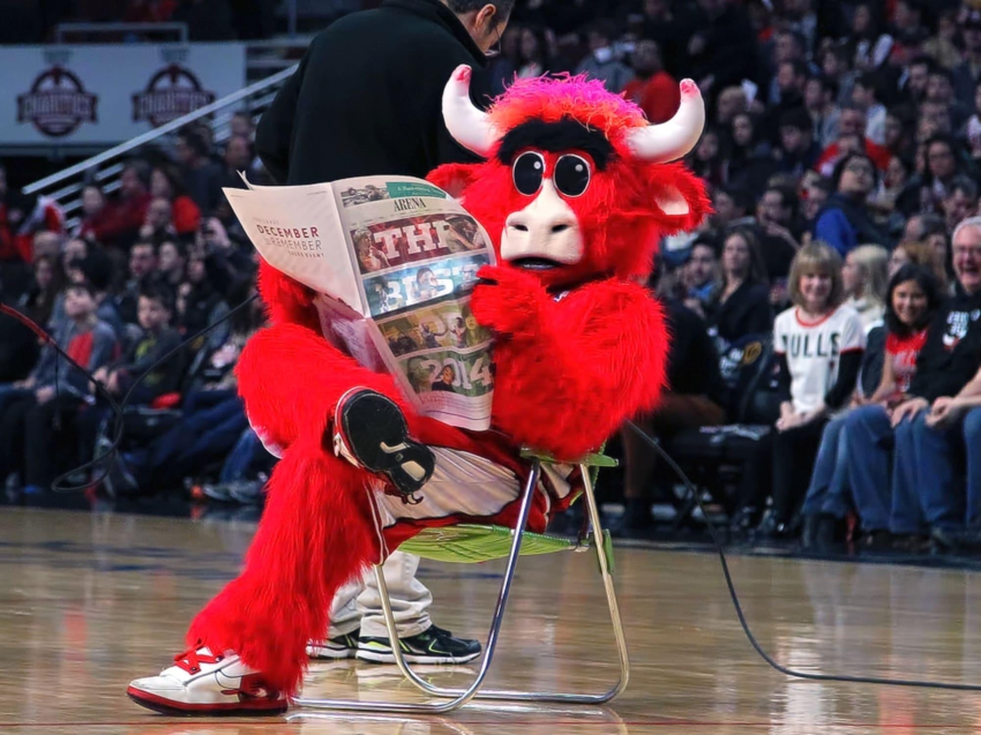 https _pippenainteasy.com_files_2016_04_nba-boston-celtics-chicago-bulls-1.jpg