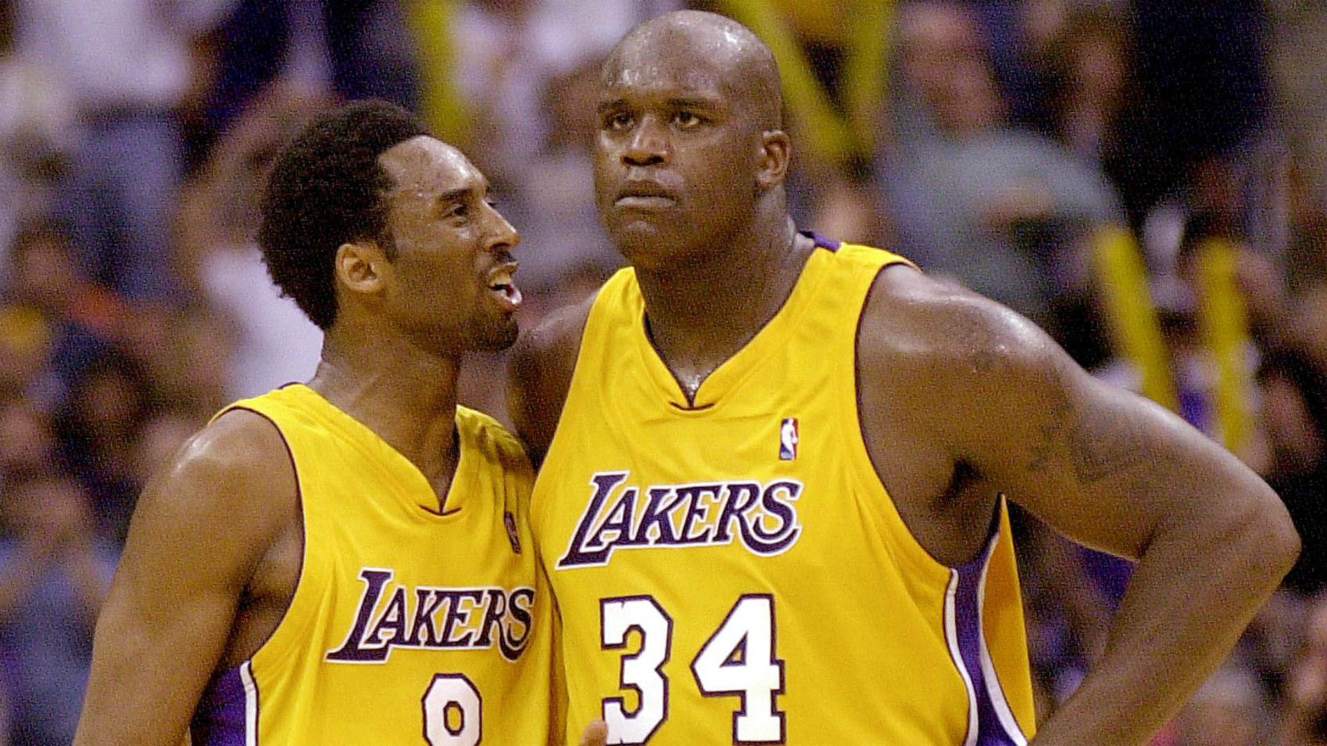 kobe-shaq-52615-us-news-getty-ftr_gpre24dozx821711919xlo03x.jpg