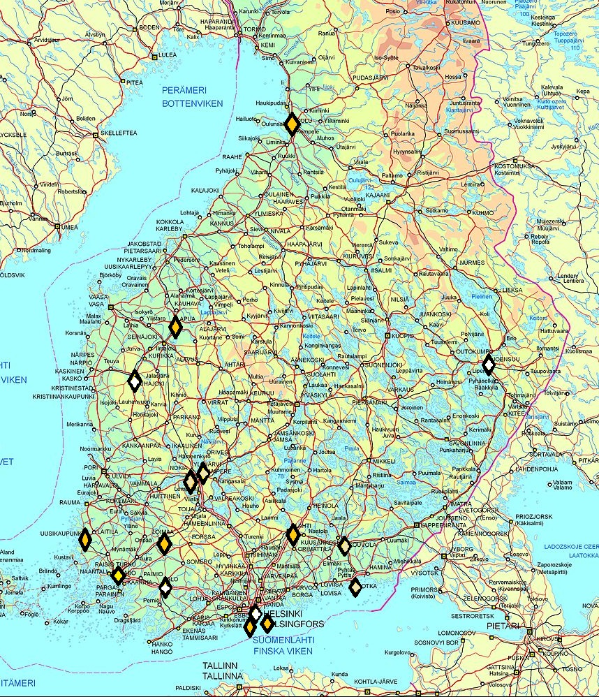 Kori-Suomi.jpg