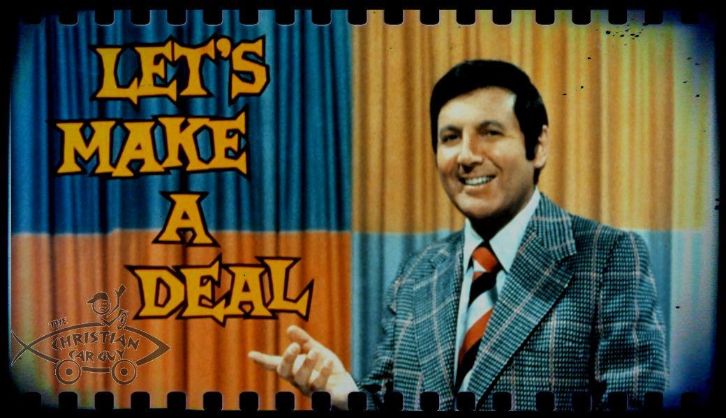Lets-Make-A-Deal.jpg